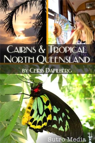 Cairns North Queensland