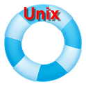 Unix Tutorial icon