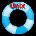 Unix Tutorial icon