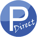 Parking Direct icon