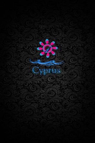 iCyprus - Beta