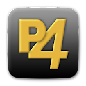 P4Scout icon