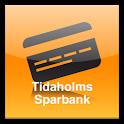 Tidaholms Sparbank