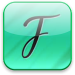 Fortune Web Browser APK Image