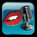 App Karaoke Mode APK for Windows Phone