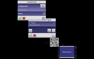 Screenshot of xDonate 10x