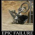Epicはサウンドエフェクトを失敗 icon