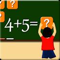 Arithmetic Memory icon