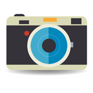 how to open camera on windows 7