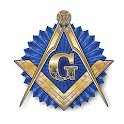 Freemason TV: Masonic Secrets icon