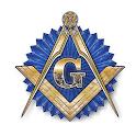 Freemason TV: Masonic Secrets