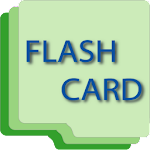English FlashCard APK Image