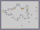 Thumbnail of the map 'e01m01'