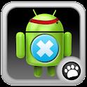 Smart Task Killer icon