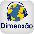 Rádio Dime.. file APK for Gaming PC/PS3/PS4 Smart TV