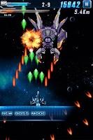 Screenshot of Star War