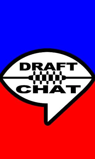 Draft Chat