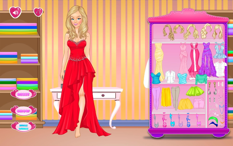 Madura Fashion & Lifestyle - m 71
