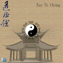 Tao Te Ching icon