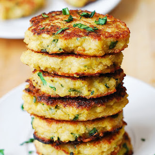 feta casserole spinach and feta fritters zucchini feta and spinach ...