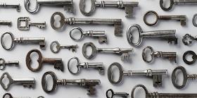 locksmith exeter