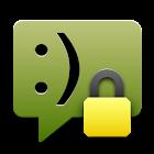 Private Message icon