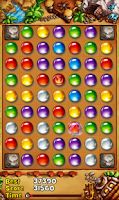 Screenshot of Classic Jewels