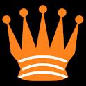 DragQueen Anchor Alarm icon