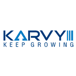 Karvy Smart Trade Mobile