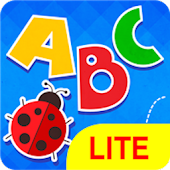 Learn Primary Words Lite APK for Blackberry