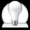 Samsung LED Lamp APK for Bluestacks