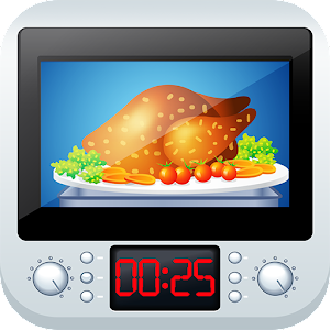 Meat Cooking Times Pro For PC / Windows 7/8/10 / Mac – Free Download