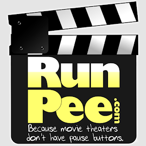 RunPee. For PC (Windows & MAC)