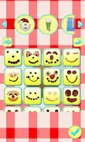 Screenshot of Make Pancakes