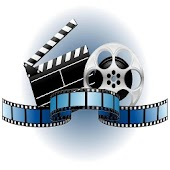 Download Buy Videos APK to PC