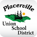 Placerville Union SD icon