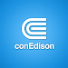 My conEdison Icon
