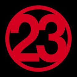 J23  Jordan Release Dates amp Restocks