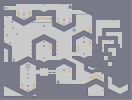 Thumbnail of the map '103-3 Housing'