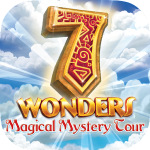 7 Wonders:Magical Mystery Tour For PC / Windows 7/8/10 / Mac – Free Download