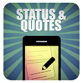App Status and Quotes apk for kindle fire