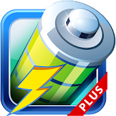 Free Battery saver 2017 && booster APK for Windows 8