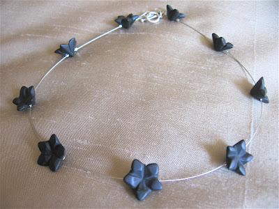 starflowerblack.jpg