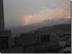 typhoon 004