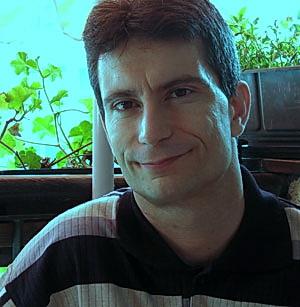 Zoran Zlaticanin