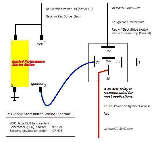 mgb starter relay wiring diagram images well wiring diagram for ignition switch wiring diagram picture schematic