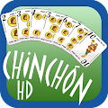 Free Chinchón HD APK for Windows 8