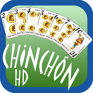 Chinchón HD
