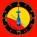 IRPG–NWCG Wildland Firefighter icon