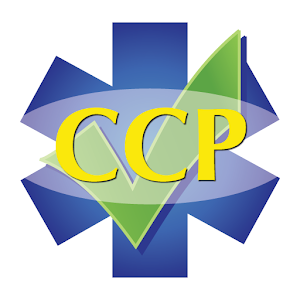 Critical Care Paramedic Review For PC